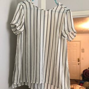 Cute formal shirt